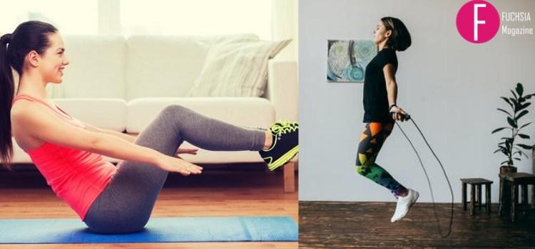 workout, health, exercise, aerobics, online workout, workout at home, gym, yoga, meditate, meditation