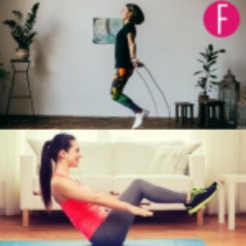 health. peace. gym. yoga