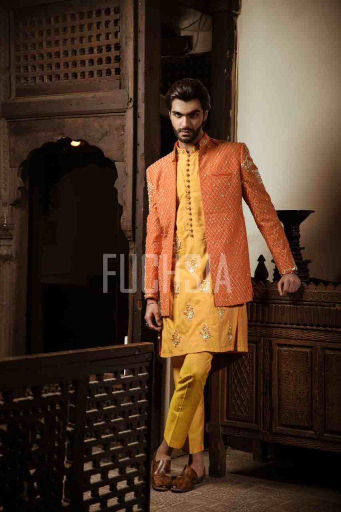 photoshoot, designer wear. menswear, fashion, style inspo, fashion inspo, wedding attire, ideas, clothing ideas