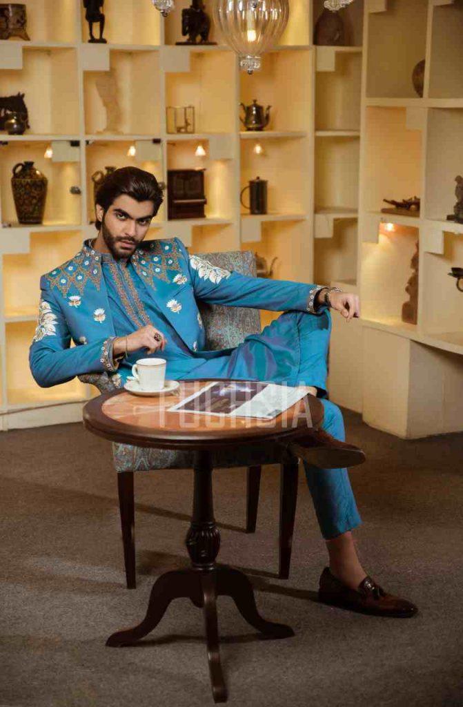 photoshoot, designer wear. menswear, fashion, style inspo, fashion inspo, colorful, clothing, outfit, groom