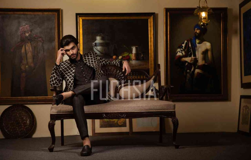 photoshoot, designer wear. menswear, fashion, style inspo, fashion inspo