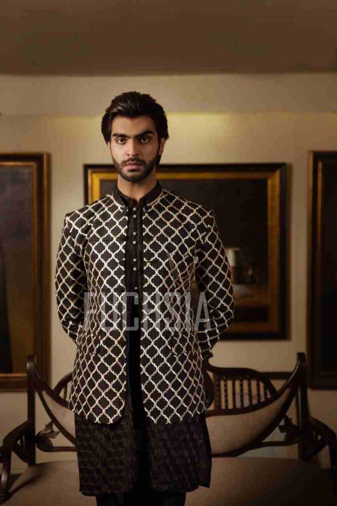 photoshoot, designer wear. menswear, fashion, style inspo, fashion inspo, desiner wear, branded, pakistani fashion, ramp, off the ramp