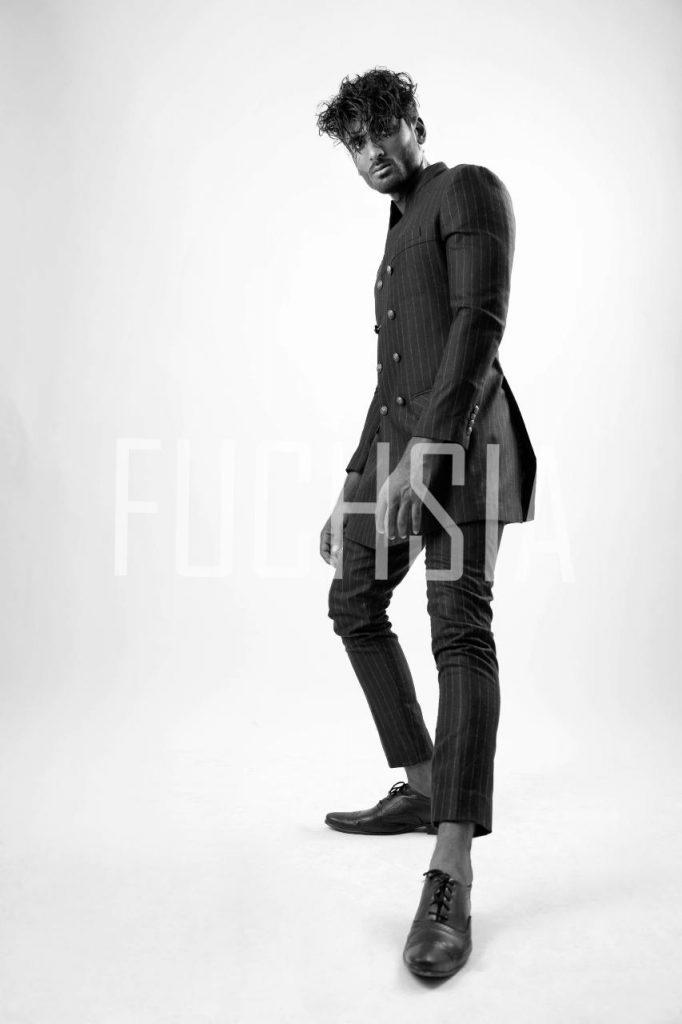 munib nawaz, rao zeeshan, cover shoot, menswear, designer, formal wear, mens fashion, winter fashion, suits,