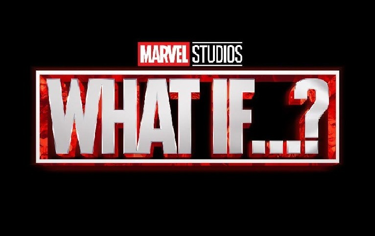 what if, jeffery wright, hayley attwel, peggy carter, captain america, marvel