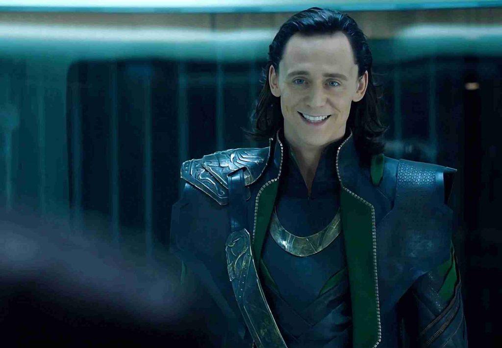loki, loki series, disney plus, marvel, tom hiddleston