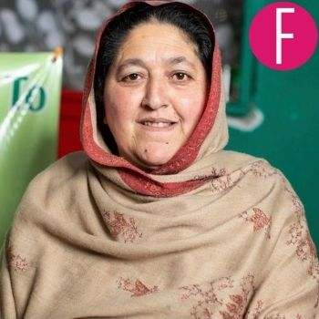 Pakistan Heroes