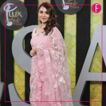 lux style awards 2020, lsa, lsa 2020, award season, yumna zaidi, mahira kha, imran ashraf, zahid ahmed