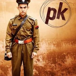 Aamir Khan, Aamir khan movies, PK