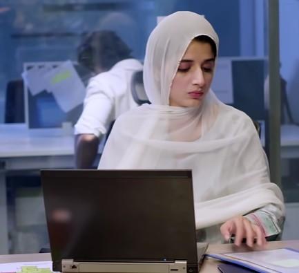working women, women empowerment