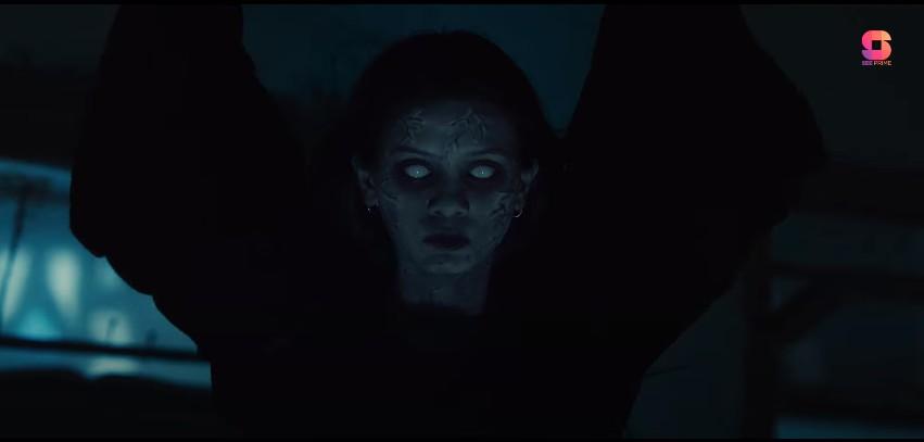 asaib, movie, horror movie