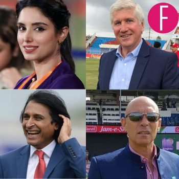 psl commentary panel