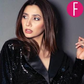 mahira khan, soul fry films