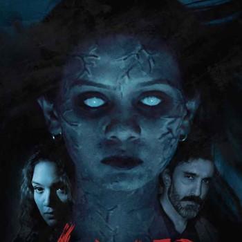weekend watch, asaib, movie, horror movie