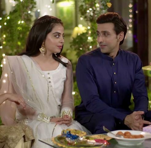 phaans drama on Hum tv starring Shehzad Sheikh, sami khan, yashma gill, zara noor abbas