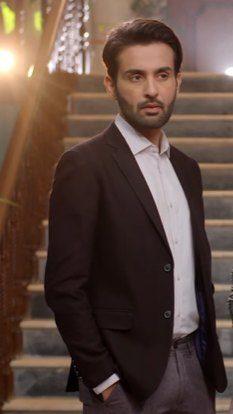 ramsha khan as meerab and affan waheed as Bakht in Shahnai drama, shehnai, shenai drama on ary
