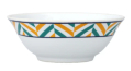 salad bowl, patterns, habitt