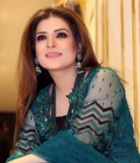 resham, pride of performance award, actress