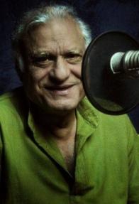 sarmad sehbai, literature, pakistani poet, pride of performance