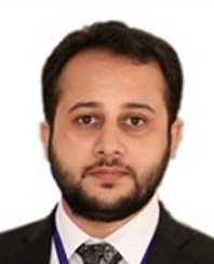abdul majeed qureshi