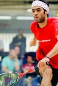 farhan mehboob, squash player, pride of performance award 2020