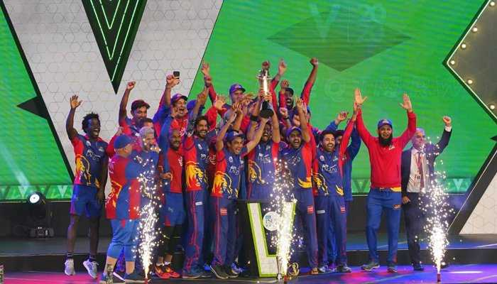 hbl psl karachi kings 2020 winners