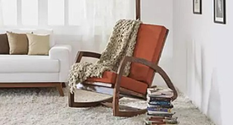 comfortable chair, nursing chair