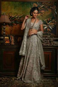 berdi, wedding wear, bridal, formal wear