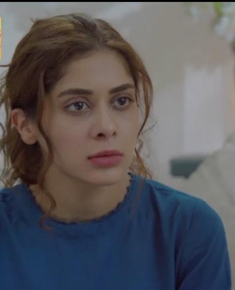 Dunk, Drama review, Pakistan, Lollywood, Bilal Abbas, Sana Javed