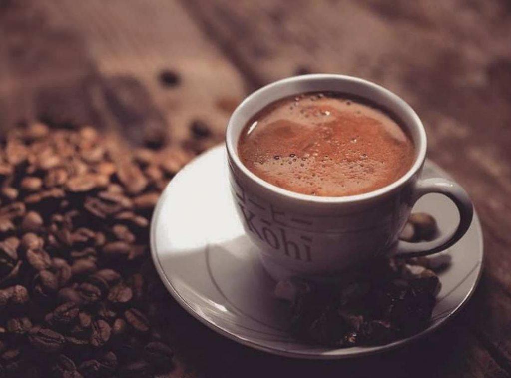 Food, Karachi, Café, Coffee, Hotspots, New Places, Bakery