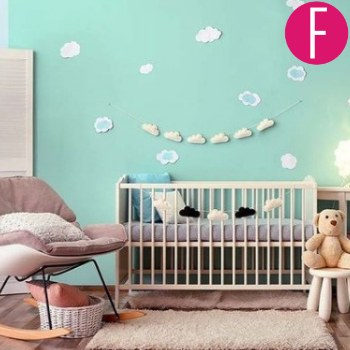 baby room, post natal care, motherhood, mother care, nursery, pregnancy, parenthood