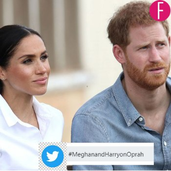 meghan markle, prince harry, oprah winfrey, prince harry and meghan at the oprah winfrey show, twitter on harry and meghan