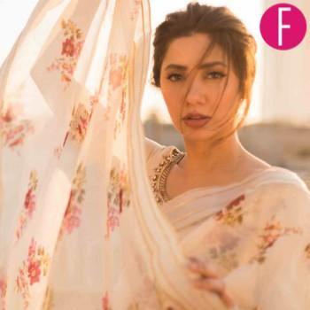 Sania Maskatiya Launches The First Ever Collaboration With Mahira Khan for MASHION, sania maskatiya luxury wear, mahira khan