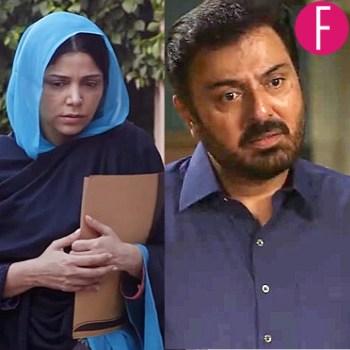 raqeeb se on hum tv starring sania saeed, nauman ijaz and hadiqa kiani, iqra aziz