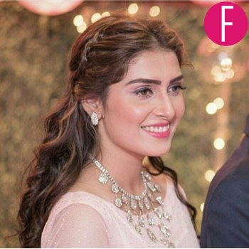 4 Heatless Hairstyle You Can Ace This Spring!, hollywood hairstyle, ayeza khan, mawra hocane, sajal aly, jennifer garner, eay hairstyles, hair inspo, heatless hairstyles, quick hairdos
