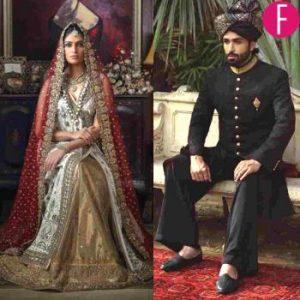 berdi, amir adnan, bridals, groom, wedding wear, formal, luxury