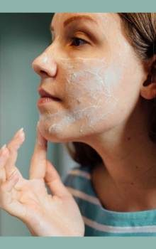 Acne; what it is and how to treat it at home, home remedies for acne