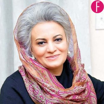 hum women leader awards, mussarat misbah, abida parveen, ayesha chundrigar, tabassum adnan
