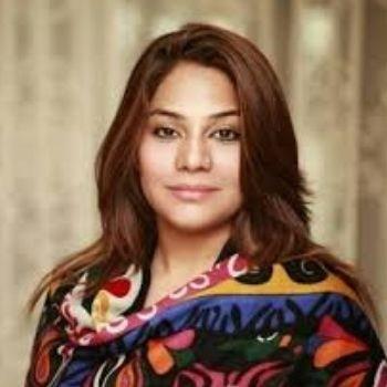 Sanam Marvi picture