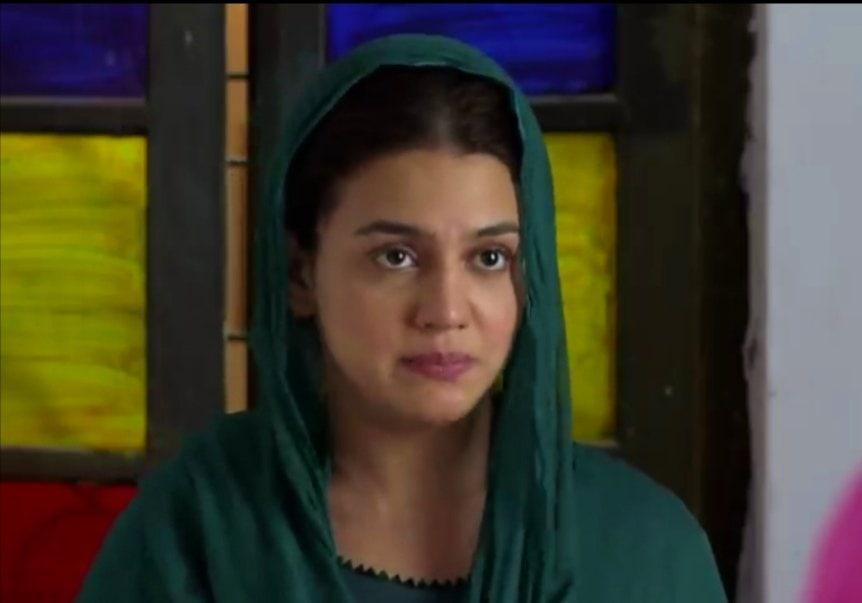 Best actors, Pakistani drama's, Lollywood, Zara Noor Abbas