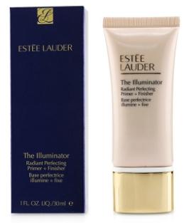 estee lauder, primer, base, moisturizer, cosmetics