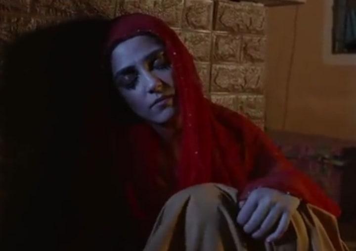 Rakshi, Love, Drama, Pakistani culture, Affection