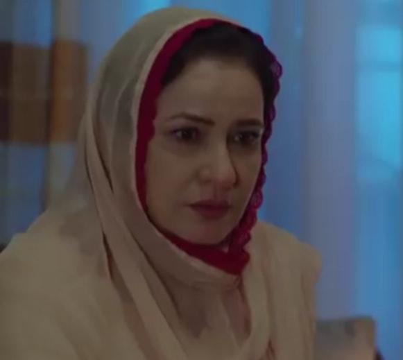 mother, Love, Drama, Pakistani culture, Affection