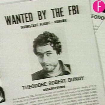 Best crime documentary