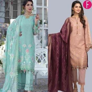 Bonanza, Khoob Collection, Kurta, Shalwar Kameez, Maxi dress, Pakistani clothes, Pakistani Fashion, Inpiration, Fashion inspo, fragrances, perfumes