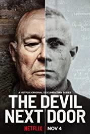Best crime documentary on netflix