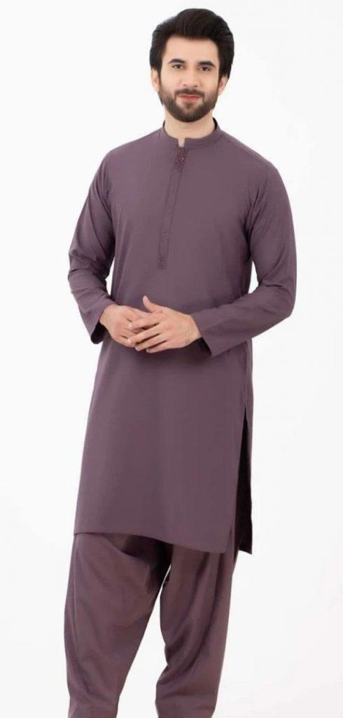 Bonanza Satrangi, Khoob Collection, Kurta, Shalwar Kameez, Maxi dress, Pakistani clothes, Pakistani Fashion, Inpiration, Fashion inspo