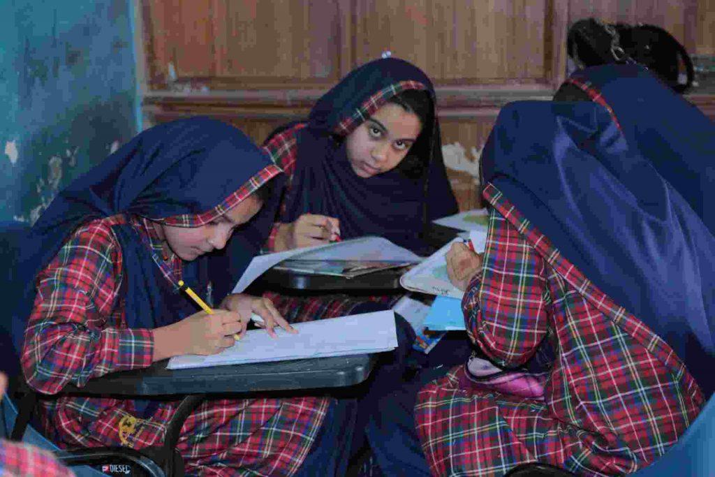 covid 19 , press release , pakistan