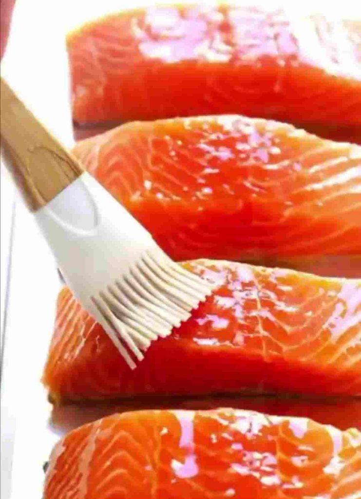 PCOS diet, women, food, health, weight maintainance