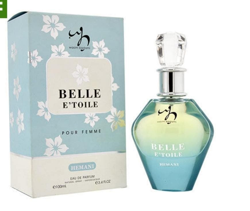 Fragrances, body mist, Pakistan, Local brands, perfumes, floral garden