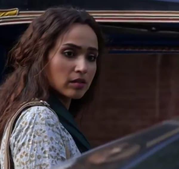 Raqeeb Se, Hadiqa Kiani, Sania Saeed, Pakistani drama, love